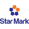 logo star mark
