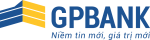 gpbank.jpg