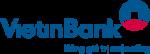 vietinbank.png