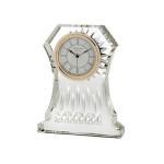 Đồng hồ pha lê 114