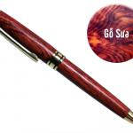 Bút ký gỗ sưa cao cấp
