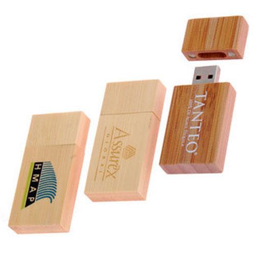 USB gỗ 08