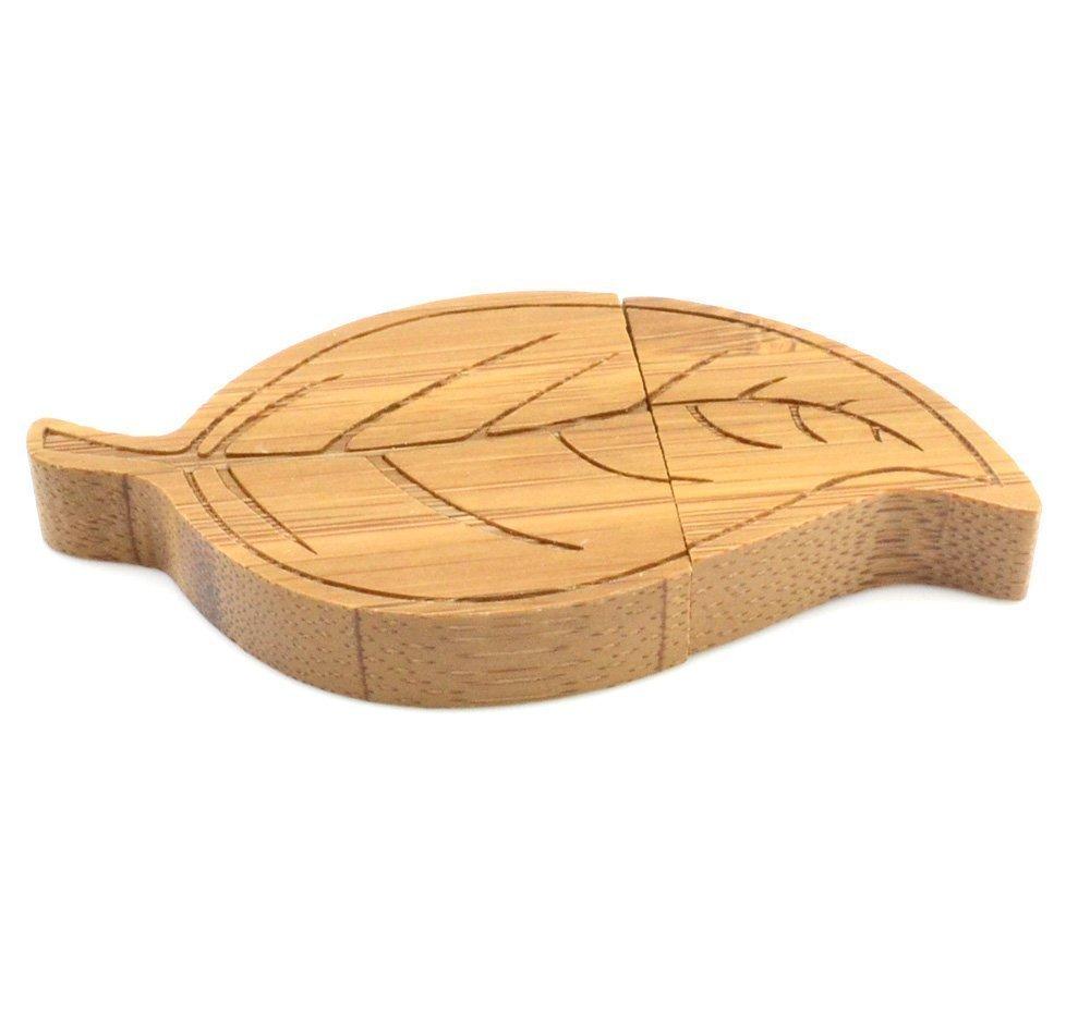 usb gỗ 01