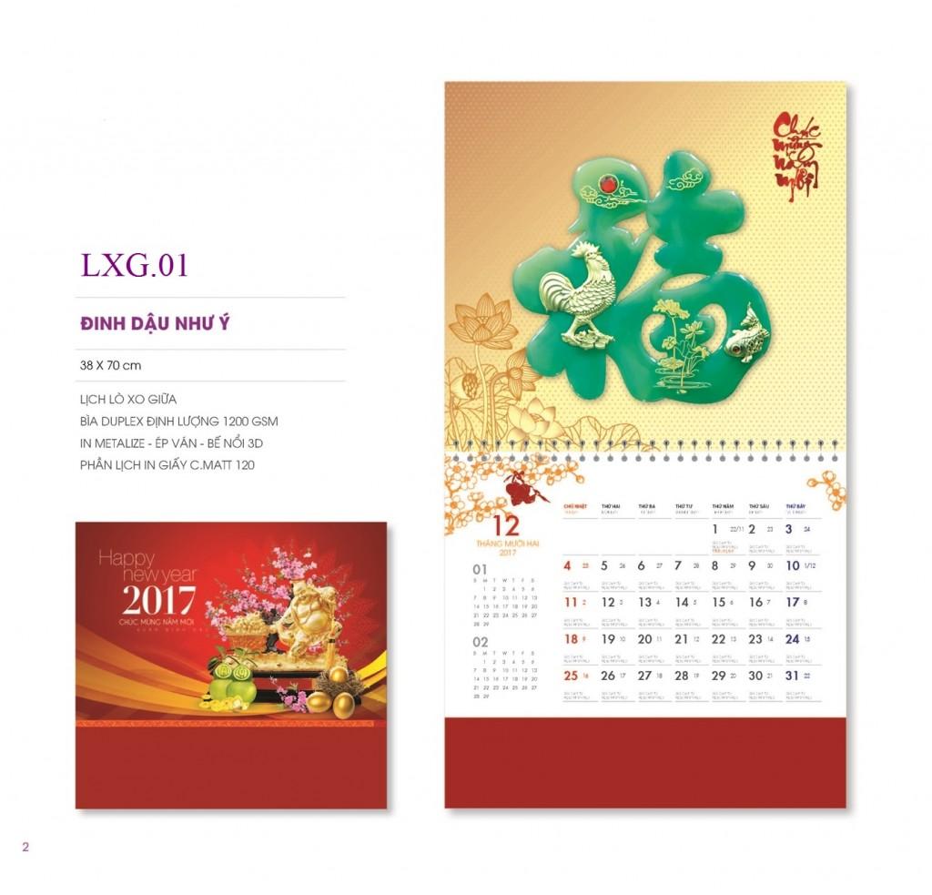 lxg-01-lich-tet-dinh-dau-2017