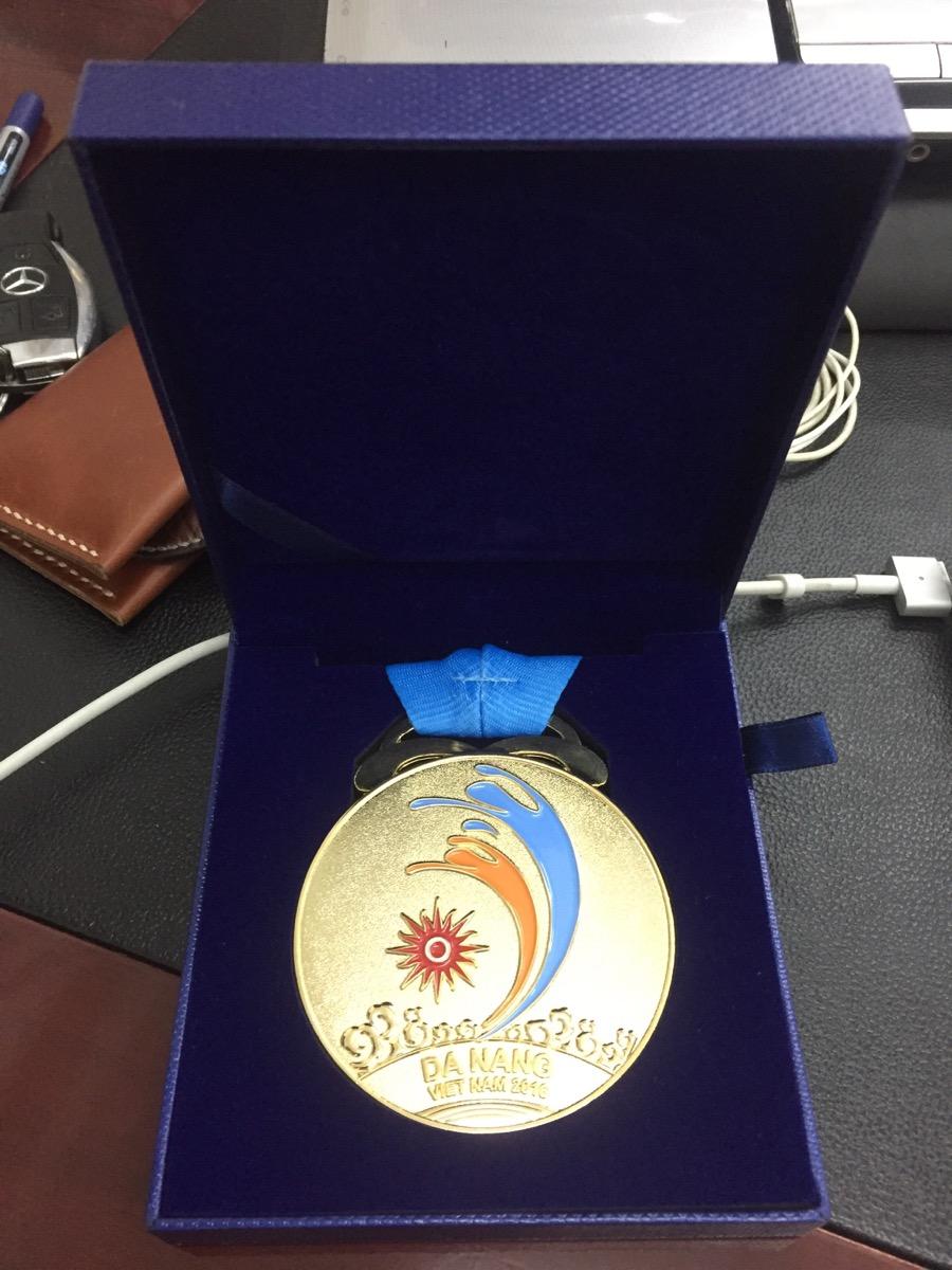 hop-dung-huan-chuong-da-nang-games-2016-02