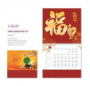 lxg-05-lich-tet-dinh-dau-2017