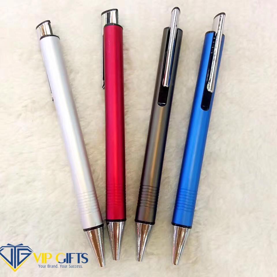 www.quatangvip.vn:bút7
