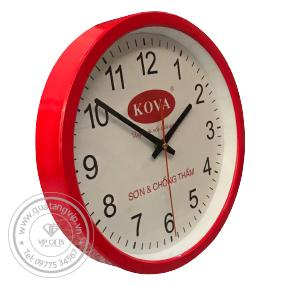 quatangvip.vn:đồng hồ 3