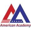 Logo_AMA_2013