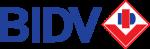 BIDV-logo-without-artboard.png